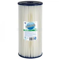 Картридж полиэстеровый Aquafilter FCCEL5M10BB 5 мкм (Big Blue 10)