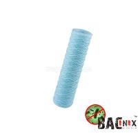 "Картридж бактерицидный шнуровой Atlas Filtri FA SANIC 10"" SX 5 mcr (SA5115408)"
