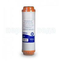 Картридж из кокосового гранулированного угля Aquafilter FCCBHD