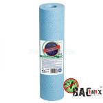 Картридж полипропиленовый антибактериальный Aquafilter FCPS20-AB