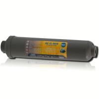 Минерализатор Bluefilters New Line AC-IL-MIN