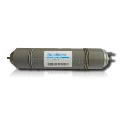 Мембраны обратноосмотические, ультрафильтрация - Мембрана Osmotic Membrane 75 GPD New Line - фото 1