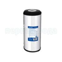 Картридж из гранулированного угля Aquafilter FCCA10BB (Big Blue 10)