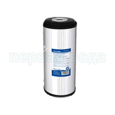 Картридж из гранулированного угля Aquafilter FCCB10BB - Aquafilter (Польша)