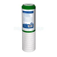 Картридж комбинированный Aquafilter FCCBKDF-STO