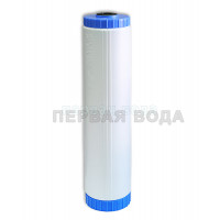 Канистра под засыпку Raifil UDF-20W-EP-BP-B Big Blue 20""