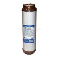 Картридж обезжелезивающий Aquafilter FCCFE