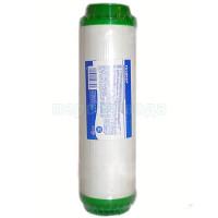 Картридж с элементом KDF Aquafilter FCCBKDF