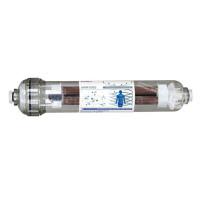 Биокерамический картридж Aquafilter AIFIR 1000