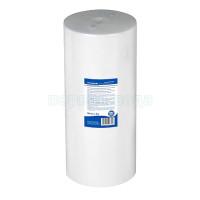 Картридж полипропиленовый Aquafilter FCPS5M10BB 5 мкм (Big Blue 10)