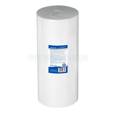 Картридж полипропиленовый Aquafilter FCPS20M10BB, 20 мкм - Aquafilter (Польша)