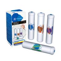 Комплект картриджей Aquafilter EXCITO-ST-CRT