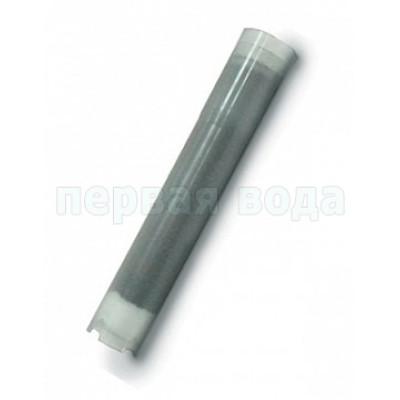 Картриджи для осмоса и проточных фильтров - Угольная вставка Гейзер У для Арагон - фото 1