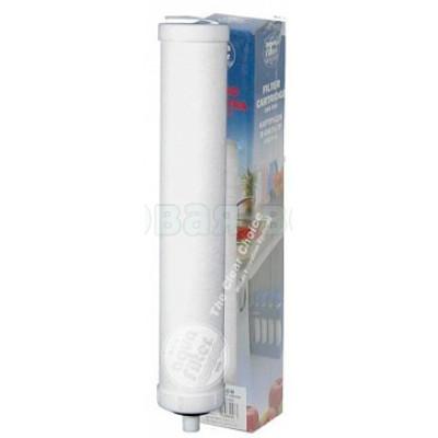 Картриджи для осмоса и проточных фильтров - Картридж механической очистки Aquafilter FCPS20-CT EKOFP4 - фото 1