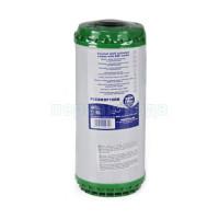 Картридж с элементом KDF Aquafilter KDF FCCBKDF10BB (Big Blue 10)