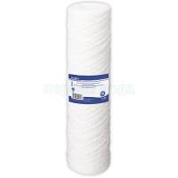 Картридж шнуровой Aquafilter FCHOT1 для горячей воды