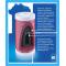 Картриджи Big Blue: 20 дюймов (51х11,5см), 10 дюймов (25х11,5см)  - Картридж комплексный Гейзер Арагон-ЭКО - фото 2