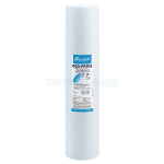 """Градиентный картридж для механической очистки воды 4,5x20"""" 20/5 мкм (CPV4520205ECO) Big Blue 20"""