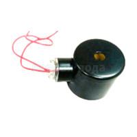 Электромагнитная катушка НЗ для соленоидных клапанов SANLIXIN RF-SV-2W-15C/20С/25С 220v