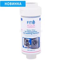 Фильтр для стиральной машины FitAqua AWF-WSM