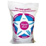 Комплексная загрузка AQUA Multi , 25 л.