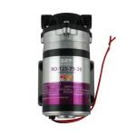 Насос Raifil RO-500-220 (75 G) без трансформатора