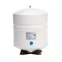 Бак накопительный из стали Kaplya SPT-45B, 12 л.