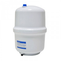 Бак накопительный из стали Aquafilter PRO3200P, 12 л.