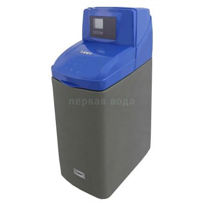 Комплексная очистка (удаление железа, жесткости, марганца....) - Комплексный фильтр BWT AQUADIAL Softlife Multi K25 - фото 1