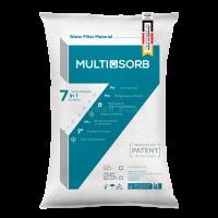 Комплексная загрузка Multisorb, 25 л.