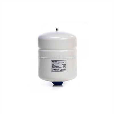Накопительные баки - Бак накопительный из стали Kaplya SPT-20W, 5 л. - фото 1
