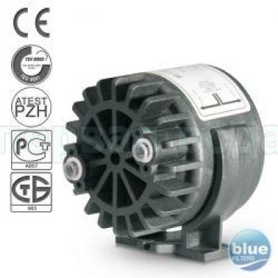 Регулирующая помпа Bluefilters Permeate Pump 100 - Bluefilters New Line (Германия)