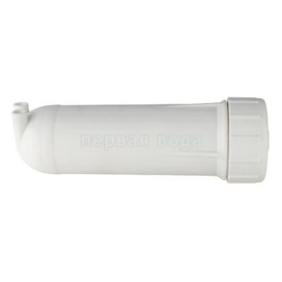 Корпуса к фильтрам, корпуса мембран - Корпус для мембраны 200-300G - фото 1