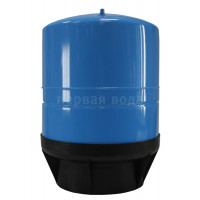 Бак накопительный из стали Aquafilter PRO42000N , 42 л.