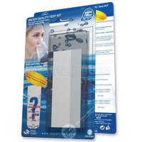 Тест для воды FXT-3-AQ Aquafilter