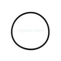 """Уплотнительное кольцо к бытовым колбам 10"""" в ассортименте"""