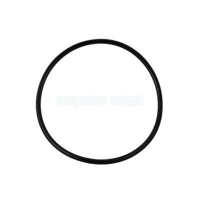 """Разное (ключи, пластины, смазки, уплотнители) - Уплотнительное кольцо к бытовым колбам 10"""" в ассортименте - фото 1"""