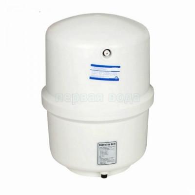 Накопительные баки - Бак накопительный пластиковый Aquafilter PRO4000W, 15 л.  - фото 1