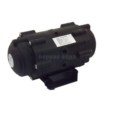 0 - Вакуумный (механический) насос KWC-50P (без электричества) - фото 1