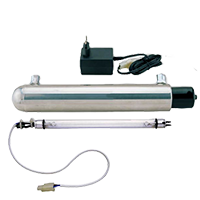 obezzarajivanie-voda-filtri-200x200-0-1-1-200x200.png?v=1