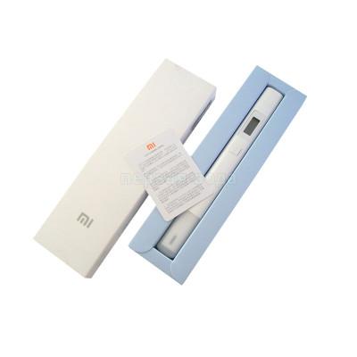 Товары в подарок - Анализатор качества воды Xiaomi TDS Pen (подарок к фильтру) - фото 1