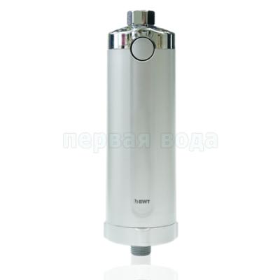Фильтры для душа - Фильтр для душа BWT Quick and Clean Anti-Calc System - фото 1