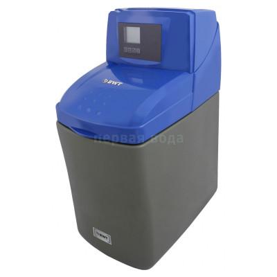 Комплексная очистка (удаление железа, жесткости, марганца....) - Комплексный фильтр BWT AQUADIAL Softlife Multi K20 - фото 1