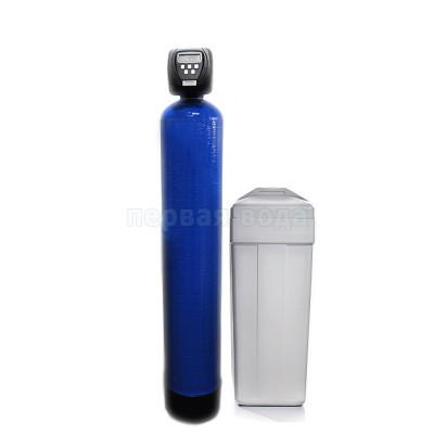 Умягчение воды - Фильтр-умягчитель Filtrons FU1054CI - фото 1