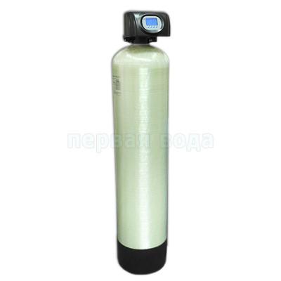 Фильтр механической очистки PV-Ag 1665 - Первая вода (Украина)
