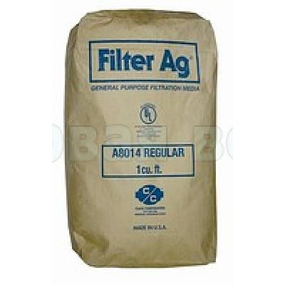 Фильтрующие и расходные загрузки - Фильтрующая загрузка Filter AG - фото 1