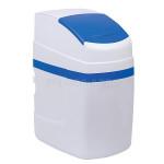 Комплексный фильтр Pallas X2-1017 Mono-block