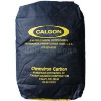 Уголь антрацитовый 207EA 8x30 Сalgon Carbon Corp (Бельгия)