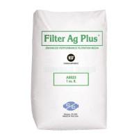 Загрузка Filter Ag Plus