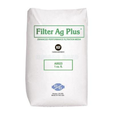 Загрузка Filter Ag Plus -